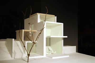 bauen am hang phoenixsee dortmund. Black Bedroom Furniture Sets. Home Design Ideas